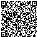 QR code with Tradition Central Air Inc contacts