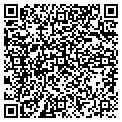 QR code with Ashleys Installation Service contacts