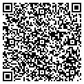 QR code with Bayside Property Corp contacts