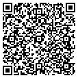 QR code with Friends Academy contacts