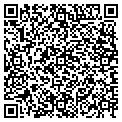 QR code with Schramek & Sons Upholstery contacts