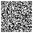 QR code with Boca Wireless contacts