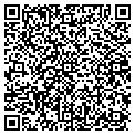 QR code with Jim's Lawn Maintenance contacts