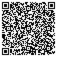 QR code with Image Depot contacts