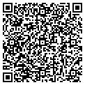 QR code with Burton Fence Co contacts