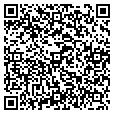 QR code with Origins contacts