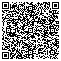QR code with Steps Clothing Co contacts
