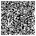 QR code with Florida Pntg & Weatherproofing contacts