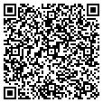 QR code with Country Laine contacts