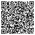 QR code with Safer West contacts