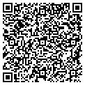 QR code with Willie Davis Cement Finisher contacts