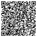 QR code with Rainforest Cafe contacts