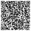 QR code with R Group Realty contacts