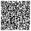 QR code with Savage Consulting contacts