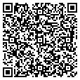 QR code with Hughes Easels contacts