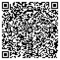 QR code with Choice Food Market Inc contacts