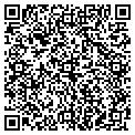 QR code with Posh Salon & Spa contacts