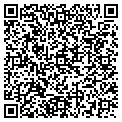 QR code with AEI Gas Service contacts