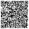 QR code with Small Business Group Inc contacts
