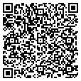 QR code with Jacobs & Jacobs contacts