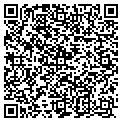 QR code with CF Leasing Inc contacts