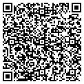 QR code with Eyas Corporation contacts