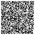 QR code with Orange Center Elementary Schl contacts