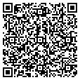 QR code with Gulf Golf contacts