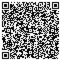 QR code with Leslie Krajcovic DDS contacts