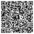 QR code with ITR Inc contacts