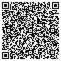 QR code with Safe Kids ID Inc contacts