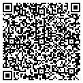 QR code with Citadel Chiropractic PA contacts