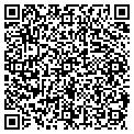 QR code with Aussie Animal Hospital contacts