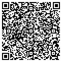 QR code with Catch Your Limit Consulting contacts