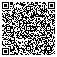 QR code with Quest Comm Inc contacts