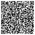 QR code with Awesome Embroidery Inc contacts