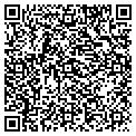 QR code with American Roofing Contractors contacts