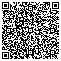 QR code with Island One Resorts contacts