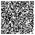 QR code with Brosan & Son Pest Ontrol Inc contacts
