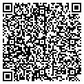 QR code with Always Wireless Inc contacts
