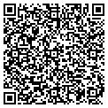 QR code with TNT Courier Service contacts