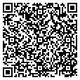 QR code with E Z Mobile Paint contacts