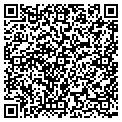 QR code with Severt & Sons Produce Inc contacts