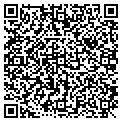 QR code with Core Fitness Center Inc contacts