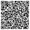 QR code with Premier Motor Cars Inc contacts