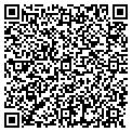QR code with Ultimate Lawn Care & Lndscpng contacts