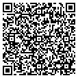 QR code with Mango Tree Inn contacts