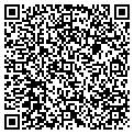 QR code with Goodman Manufacturing Co LP contacts