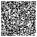 QR code with Andre Dimbas Carpet Cleaning contacts