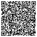 QR code with Gastroenterology Cons PA contacts